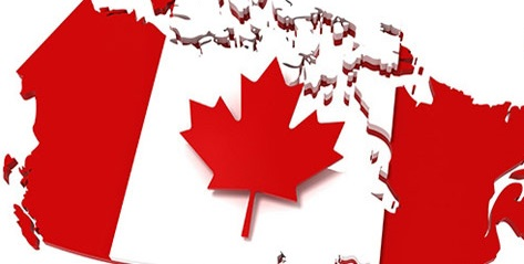 kinh nghiem xin visa du lich canada