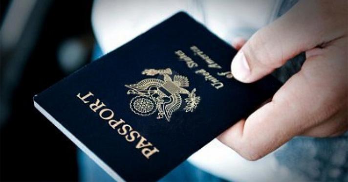 Kinh nghiệm xin visa Schengen du lịch tự túc Đức, Pháp, Ý