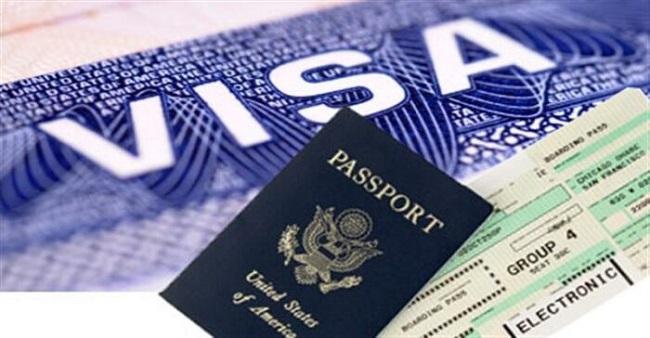 Visa Hàn Quốc nhiều lần được cấp cho những đối tượng nào