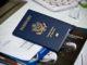 Những điều bạn chưa biết về visa du lịch Mỹ 5