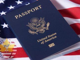xin visa my