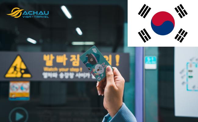 Những chiếc thẻ mà bạn nhất định phải có khi du lịch tự túc châu Á 5