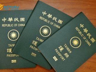 phỏng vấn visa Nhật Bản
