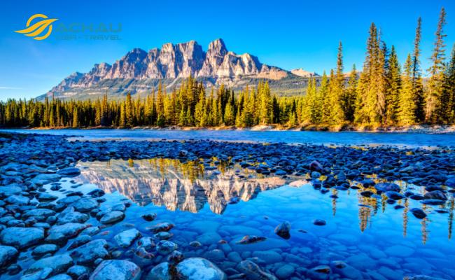 Đi Canada có cần mua bảo hiểm du lịch không? 3